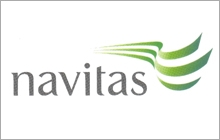 Navitas Group
